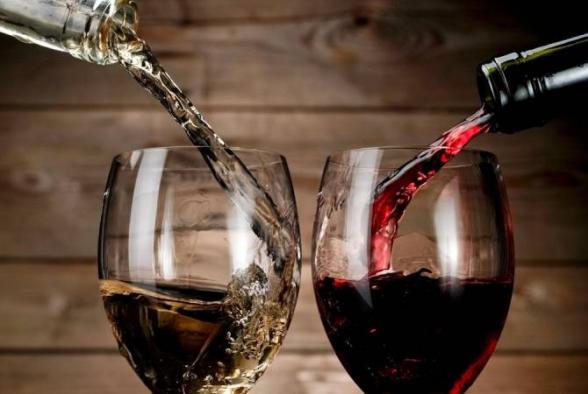 Հայտնի Է դարձել COVID-19-ի ընթացքը թեթևացնող ալկոհոլային խմիչքը