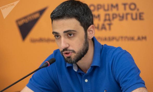 Դատավարության ընթացքում արձանագրվել են խախտումներ. Քոչարյանի պաշտպանը ներկայացրեց դրանք