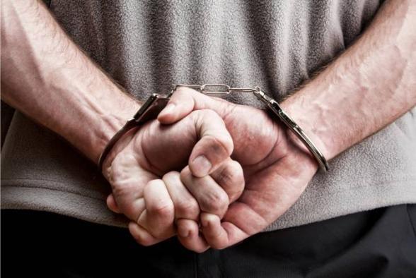 Մյասնիկյան գյուղի 34-ամյա բնակիչը ձերբակալվել է՝ համագյուղացուն դանակահարելու կասկածանքով