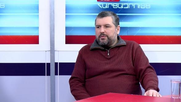 Հայաստանի ի՞նչ պետական շահ է պաշտպանում ռեվոլյուշնֆյուրեր Նիկոլը՝ շնորհավորելով կոլխոզենֆյուրեր Լուկաշենկոյին (տեսանյութ)