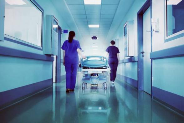 Կորոնավիրուսից մահացած  77, 68 և 88 տարեկան քաղաքացիները ունեցել են ուղեկցող քրոնիկ հիվանդություններ. ԱՆ