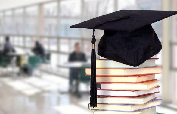 Եկամտահարկով ուսման վարձի փոխհատուցումը կատարվում է ուսումնական տարվա ավարտից հետո․ ԿԳՄՍՆ