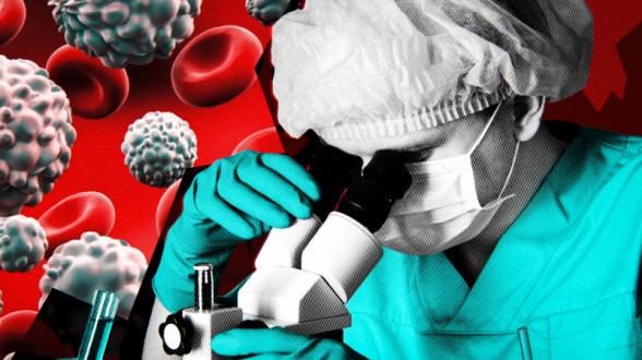 Учёные сделали прорывное открытие, которое поможет найти лекарство от рака