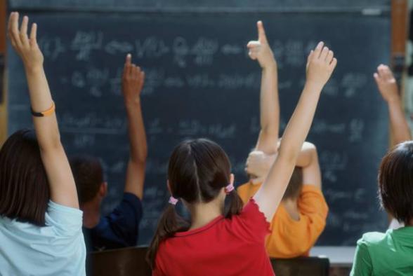 Նյու Յորքի իշխանությունները կրկին հետաձգել են ուսումնական տարին սկսելու օրը