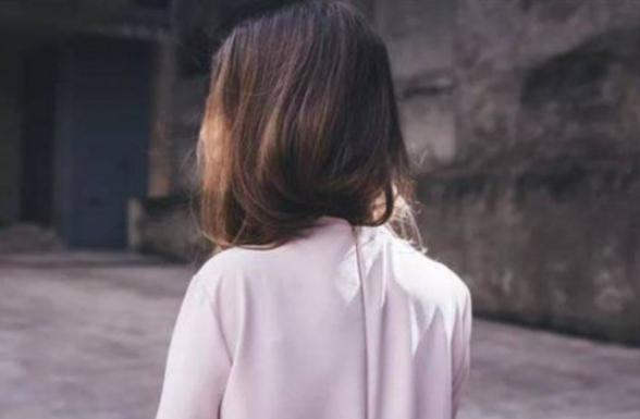 «Տեսողությունս կորցնելուց հետո եմ միայն իմացել, որ Գարդասիլի պատվաստում եմ ստացել». պատմում է պատվաստումից հետո տեսողական խնդիր ունեցող աղջիկը