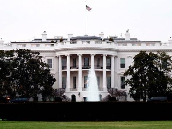 Президенту США отправили отравленную посылку – СМИ