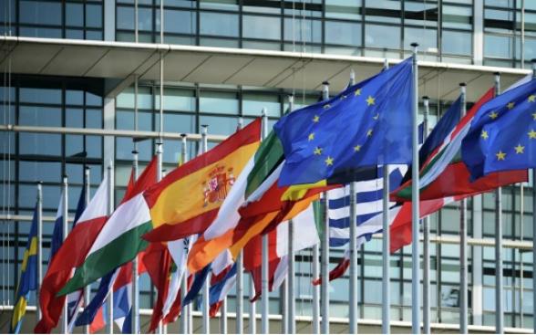 Франция призывает Кипр не блокировать санкции ЕС по Белоруссии