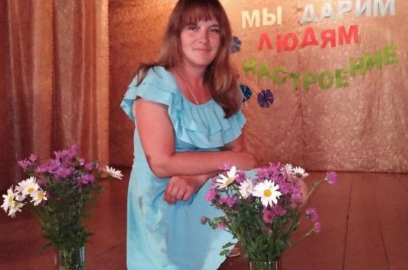 В России уборщица стала главой сельской администрации