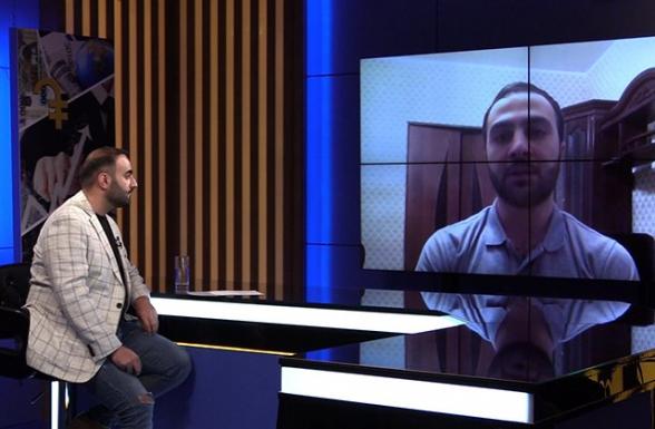 «Ինձ առաջարկել են մասնակցել այդ դավաճանական ծրագրերին». Անդրանիկ Հովհաննիսյանը փակագծեր է բացում (տեսանյութ)
