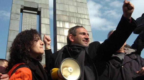 1 марта 2008-го: новый взгляд на старые события