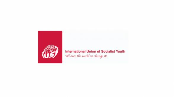 Ընկերվար երիտասարդների միջազգային միությունը (IUSY) խստորեն դատապարտում է Ադրբեջանի և Թուրքիայի կողմից վերջին հարձակումը Արցախի վրա