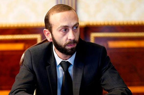 Армения обратилась в ОДКБ по вопросу лишения Афганистана статуса наблюдателя
