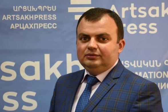 Главному террористу Азербайджана было бы лучше заблаговременно покинуть Баку