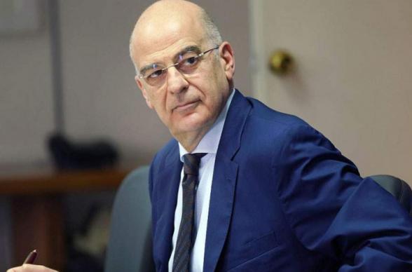 Հունաստանը Գերմանիային, Իտալիային և Իսպանիային կոչ է արել դադարեցնել զենքի մատակարարումը Թուրքիային
