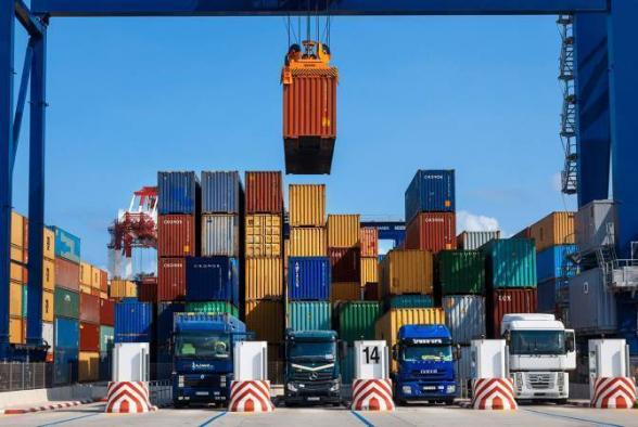 Պետությանը հանձնվող՝ ԵԱՏՄ-ից որոշ ապրանքների ներմուծումը կազատվի հարկերից. ԱԺ-ն ընդունեց նախագիծը
