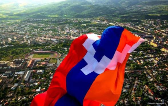 Գվատեմալայի Սայախչեի քաղաքապետարանը ճանաչում է Արցախի հայ բնակչության ինքնորոշման իրավունքը (լուսանկար)