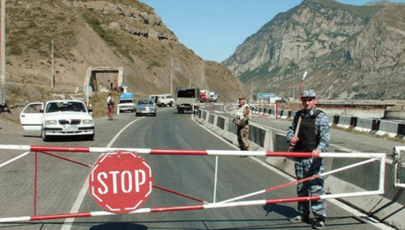 Վրաստանը թույլ չի տալիս Վերին Լարսով շտապ օգնության մեքենաների խմբաքանակի մուտքը Հայաստան (տեսանյութ)