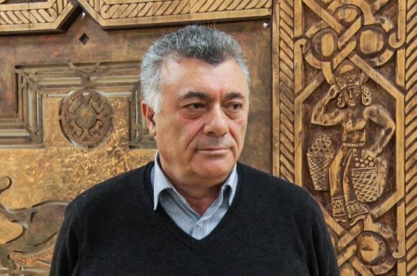 Պատասխանատվությունից խուսափելը և «չեռցող Հայաստանում» մեղավորներ փնտրելը բացահայտ ցուցիչ է