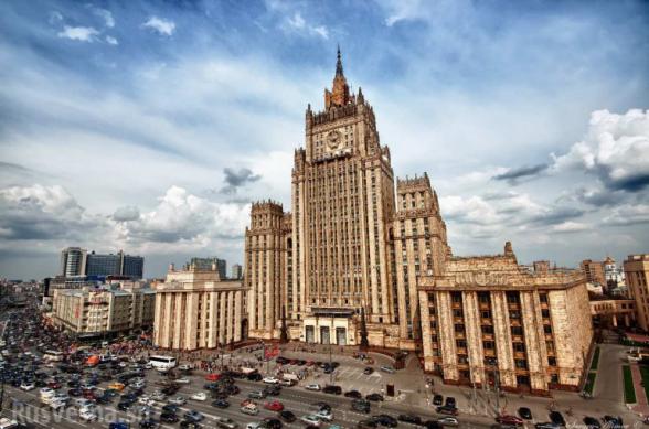 «Նման վտանգը հերքել, անկասկած, չի կարելի». ՌԴ փոխարտգործնախարարը չի բացառել ԼՂ հակամարտության գոտում կռվող վարձկանների ներթափանցումը ՌԴ