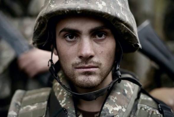 «Война пришла во все семьи»: фильм BBC об армянских солдатах на фронте и об их матерях (видео)