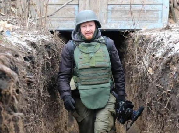 «Азербайджанский будильник»: Семен Пегов об обстреле Степанакерта рано утром (видео)