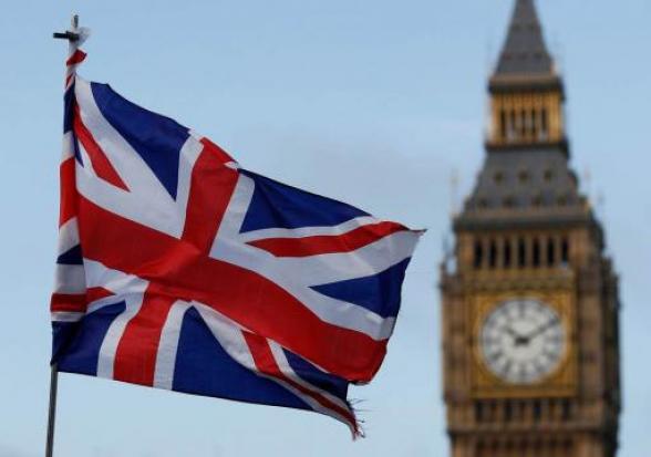 ԼՂ հակամարտությունից տուժածները 1 մլն ֆունտի չափով օգնություն կստանան․ Մեծ Բրիտանիայի ԱԳՆ