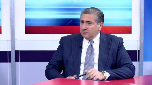 В Армении и Арцахе возникнут серьезные проблемы с продовольственной безопасностью– экс-министр