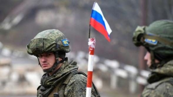 Ստեփանակերտ է հասել ավելի քան 60 ռուս ռազմական բժշկից բաղկացած հատուկ ստորաբաժանում` տեղի բնակչությանը բուժօգնություն ցուցաբերելու նպատակով. ՌԴ ՊՆ