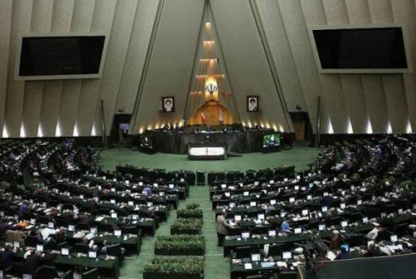 Իրանի խորհրդարանը հաստատել Է միջուկային գործունեության ակտիվացման նախագիծը