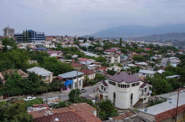 Азербайджан и Турция намерены создать в Карабахе парк высоких технологий