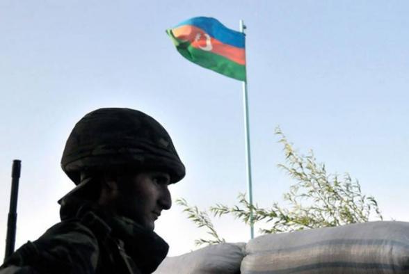 Ադրբեջանն առաջին թվային տվյալներն է հրապարակել պատերազմում իր ունեցած կորուստների վերաբերյալ