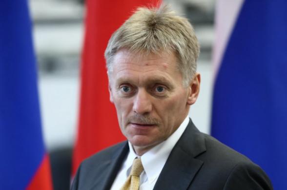 «Այն չի ճանաչվել նույնիսկ Հայաստանի կողմից». Պեսկովը հայտարարել է, որ Ռուսաստանը չի փոխել Լեռնային Ղարաբաղի կարգավիճակի վերաբերյալ իր դիրքորոշումը