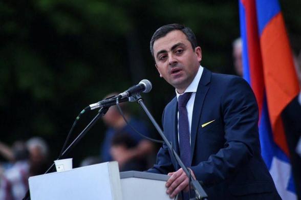 Враг связывает новые ожидания с предателем на встрече 11 января: такова цена продолжения пребывания Никола у власти