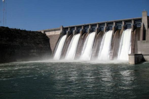 В результате войны Арцах потерял гидроэлектростанции общей мощностью 112,5 мегаватт