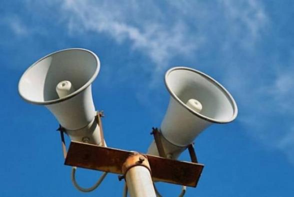 Հունվարի ընթացքում Գեղարքունիքի մի շարք համայնքներում կմիացվեն էլեկտրաշչակները