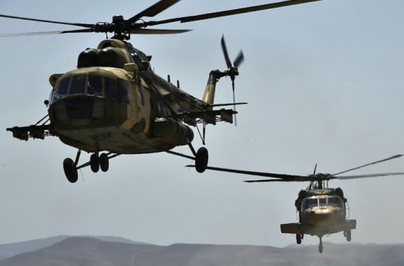 Ադրբեջանը, Պակիստանը և Թուրքիան մտադիր են համատեղ զորավարժություններ անցկացնել
