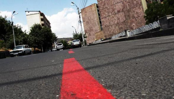 Իմքայլական պատգամավորն առաջարկում է «կարմիր գծերը» փոխարինել գույնզգույն գծերով. «Իրավունք»