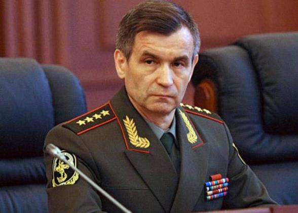 Прямой диалог Алиева и Пашиняна не прекращался вплоть до 2020 года – замсекретаря Совбеза РФ