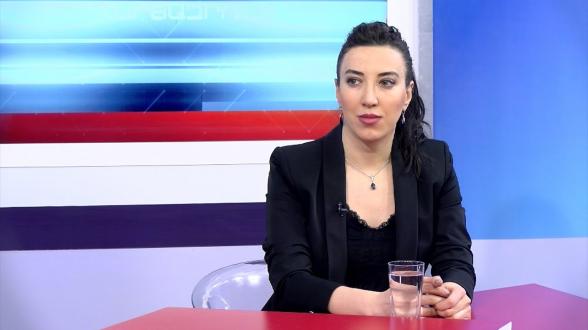 Փաստերով հաստատված 150 գերի ունենք Ադրբեջանում, թեև իրականում թիվն ավելի մեծ է. Ս. Սահակյան (տեսանյութ)