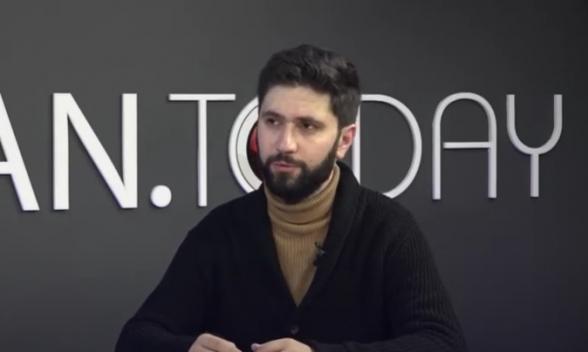 О страхах власти и предстоящих шагах оппозиции (видео)