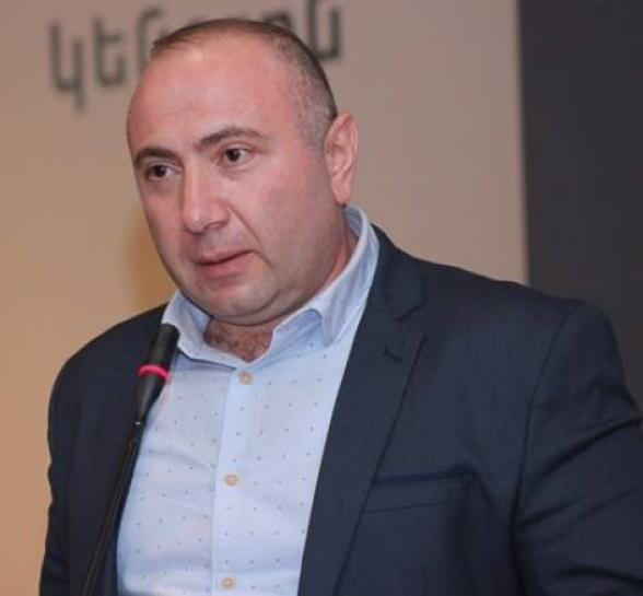 Как и посредством кого Турция захватывает Армению изнутри
