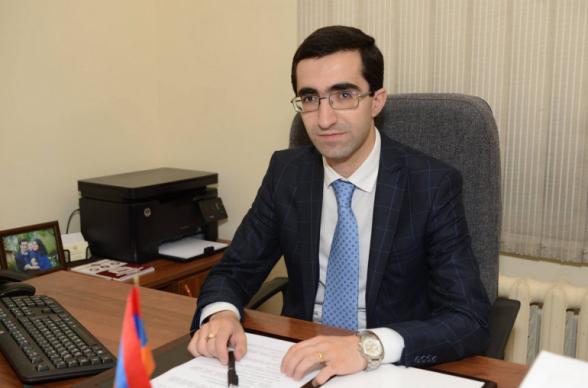 Некомпетентные власти Армении не смогли эффективно использовать государственный долг – экономист