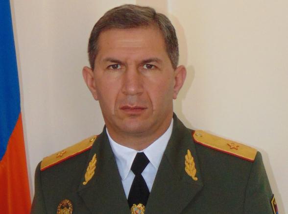 Оник Гаспарян отказался идти в правительство на встречу с Николом Пашиняном