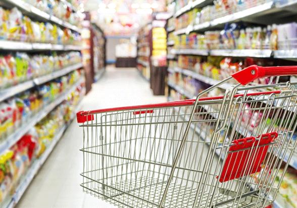 Հայաստանում կարտոֆիլը թանկացել է 12.2, իսկ թարմ բանջարեղենը՝ 30.1 տոկոսով. ԵԱՏՄ-ում ներկայացրել են ամենից շատ թանկացած ապրանքները