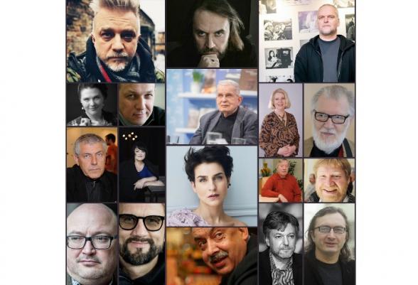 Литовские деятели культуры призвали Азербайджан ускорить процесс возвращения армянских пленных
