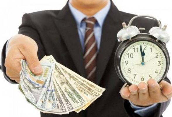 Имитация инвестиций – «Паст»