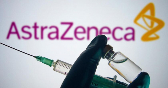 Դեղերի եվրոպական գործակալության ներկայացուցիչը հայտարարել է, որ առկա է AstraZeneca պատվաստանյութով պատվաստվելու և թրոմբոզների միջև ուղիղ կապ