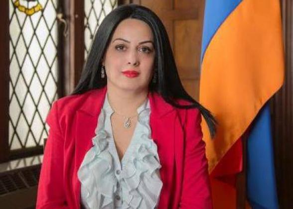 Արգենտինայում Հայաստանի դեսպանը հրաժարվել է վերադառնալ Հայաստան