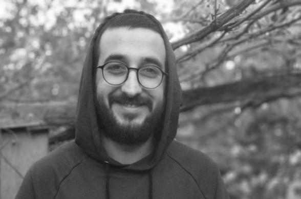 Ստամբուլում ծովում հայտնաբերվել է ադրբեջանցի ակտիվիստի դին