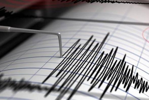 Հայաստանում մեկ օրում երկրորդ երկրաշարժն է գրանցվել